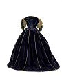 View Mary Lincoln's Dress digital asset number 23