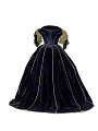 View Mary Lincoln's Dress digital asset number 24