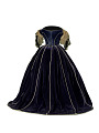 View Mary Lincoln's Dress digital asset number 25