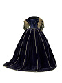 View Mary Lincoln's Dress digital asset number 27