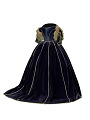 View Mary Lincoln's Dress digital asset number 28