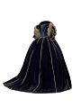 View Mary Lincoln's Dress digital asset number 29