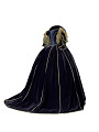 View Mary Lincoln's Dress digital asset number 30