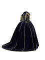 View Mary Lincoln's Dress digital asset number 31