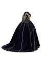 View Mary Lincoln's Dress digital asset number 32