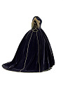 View Mary Lincoln's Dress digital asset number 33