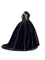 View Mary Lincoln's Dress digital asset number 34