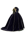 View Mary Lincoln's Dress digital asset number 35