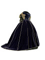 View Mary Lincoln's Dress digital asset number 36