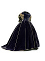 View Mary Lincoln's Dress digital asset number 37