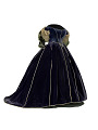 View Mary Lincoln's Dress digital asset number 38