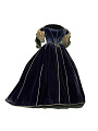 View Mary Lincoln's Dress digital asset number 40