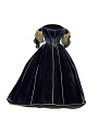 View Mary Lincoln's Dress digital asset number 41