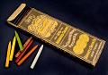 View Crayola Crayons digital asset number 0