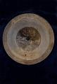 View Berliner Gramophone Record digital asset: Berliner disk record