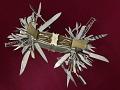 View Multiblade Folding Knife digital asset number 3