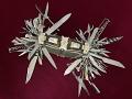 View Multiblade Folding Knife digital asset number 2
