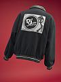 View Def Jam Jacket, worn by D-Rucka digital asset number 1