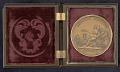 View Jane Loucks' Medal digital asset number 1