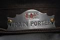 View Louisville & Nashville Railroad Porter's Cap digital asset number 2