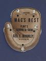 View Mac's Best digital asset number 0