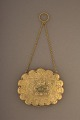 View Mary Lincoln's Purse digital asset number 1