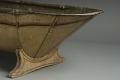 View 1830 - 1850 Boat Shaped Bathtub digital asset number 2