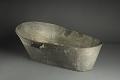 View 1860 - 1880 Child's Bathtub digital asset number 1