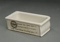 View 1900 - 1920 Salesman's Sample Porcelain Bathtub digital asset number 2