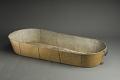 View 1840 - 1880 Full-size Adult (Plunge) Bathtub digital asset number 0