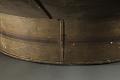 View 1840 - 1846 Hat Bathtub digital asset number 1