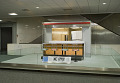 View Greensboro Lunch Counter digital asset number 0
