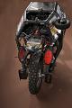 "View ""Ghostrider"" Robot Motorcycle digital asset number 3"