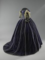 View Mary Lincoln's Dress digital asset number 5