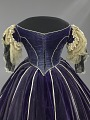 View Mary Lincoln's Dress digital asset number 4