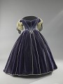 View Mary Lincoln's Dress digital asset number 3