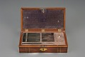 View Surgical Instruments used at Lincoln's Autopsy, 1865 digital asset number 1