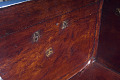View 1906 Chinese Immigrant's Lacquer Trunk digital asset: Chinese Trunk