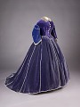 View Mary Lincoln's Dress digital asset number 0