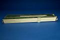 View Keuffel & Esser N4088-5 Polyphase Duplex Slide Rule digital asset: SLIDE RULE - KEUFFEL & ESSER N 4088-5 - POLYPHASE DUPLEX