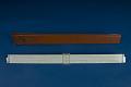 View Keuffel & Esser 4081-5 Log Log Decitrig Duplex Slide Rule digital asset: SLIDE RULE - KEUFFEL & ESSER 4081-3 - LOG LOG DUPLEX DECITRIG