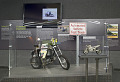 "View ""Ghostrider"" Robot Motorcycle digital asset number 7"