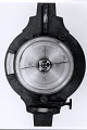 View Gurley Railroad Compass digital asset number 0