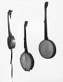 View Five-String Fretless Banjo digital asset number 7