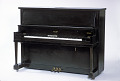View Weser Bros. Transposing Upright Piano digital asset number 0