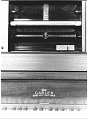 View Gabler & Bros. Upright Player Piano digital asset number 2