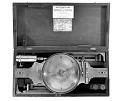View E. Brown & Son Surveyor's Vernier Compass digital asset number 0