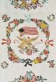View 1845 - 1852 Baltimore Album Quilt digital asset number 1