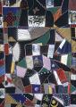 View 1870 - 1886 Margaret Tormey's Crazy-patched Quilt Top digital asset number 3
