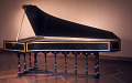 View Dulcken Double Manual Harpsichord digital asset number 0